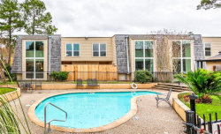 Photo of 16120 Stuebner Airline Road, Unit 501, Spring, TX 77379 (MLS # 39488478)