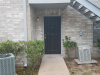 Photo of 10707 Braes Bend Drive, Houston, TX 77071 (MLS # 40013379)