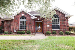 Photo of 204 Clearview Avenue, Unit A, Friendswood, TX 77546 (MLS # 42468612)