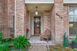 Photo of 9450 Briar Forest Drive, Houston, TX 77063 (MLS # 42616264)