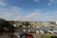 Photo of 1306 Marina Bay Drive, Unit 210C, Kemah, TX 77565 (MLS # 44136524)