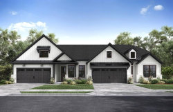 Photo of 11643 Tranquility Summit Drive, Cypress, TX 77433 (MLS # 46355521)