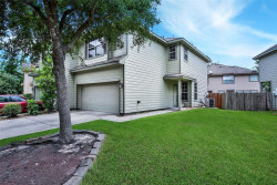 Photo of 50 S Burberry Park Circle, The Woodlands, TX 77382 (MLS # 47160852)
