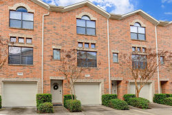 Photo of 3501 Link Valley Drive, Unit 1003, Houston, TX 77025 (MLS # 47806512)