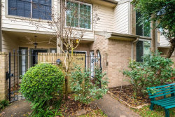 Photo of 720 Country Place Drive, Unit B, Houston, TX 77079 (MLS # 48461662)