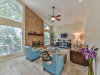 Photo of 10706 S Boardwalk, Houston, TX 77042 (MLS # 49883711)