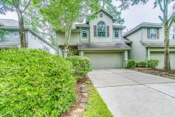 Photo of 115 W Burberry Circle, The Woodlands, TX 77384 (MLS # 50785499)