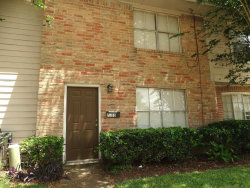 Photo of 7823 Fuqua Street, Unit 7823, Houston, TX 77075 (MLS # 50837950)