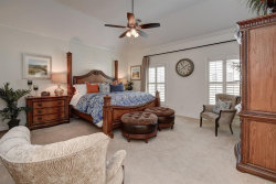 Tiny photo for 180 Oak Place Drive, Houston, TX 77006 (MLS # 5095653)