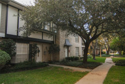 Photo of 14146 Misty Meadow Lane, Houston, TX 77079 (MLS # 52334967)