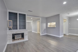 Photo of 1371 Country Place Drive, Houston, TX 77079 (MLS # 53185452)