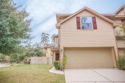 Photo of 99 Gallery Cove Court, The Woodlands, TX 77382 (MLS # 5376604)