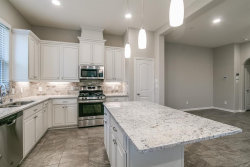 Photo of 4225 Merry Mill Drive, Spring, TX 77386 (MLS # 53821219)