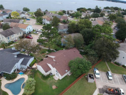 Photo of 80 April Point Drive N, Conroe, TX 77356 (MLS # 54014407)