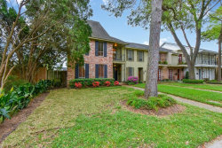 Photo of 13438 Jones Road, Houston, TX 77070 (MLS # 54238803)