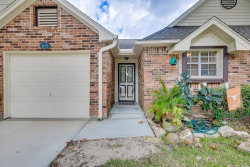 Photo of 626 W Country Grove Circle, Pearland, TX 77584 (MLS # 55939080)