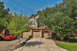 Photo of 36 Stone Creek Place, The Woodlands, TX 77382 (MLS # 56566162)