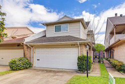 Photo of 5721 Innsbruck Street, Bellaire, TX 77401 (MLS # 57192319)