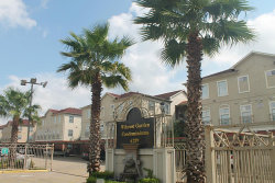 Photo of 6289 Wilcrest Drive, Unit 2200, Houston, TX 77072 (MLS # 58057222)