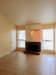 Photo of 10051 Westpark Drive, Unit 204, Houston, TX 77042 (MLS # 59826742)