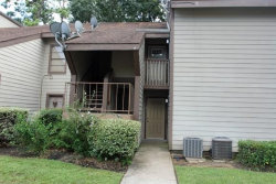 Photo of 12900 Walden Road, Unit 621F, Montgomery, TX 77356 (MLS # 59852206)