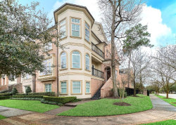 Photo of 51 Colonial Row Drive, The Woodlands, TX 77380 (MLS # 62810608)