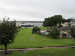 Photo of 206D Lakeview Terrace, Conroe, TX 77356 (MLS # 63079477)