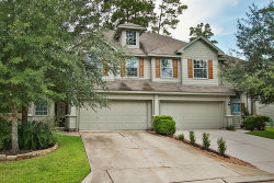 Photo of 31 Nestlewood Place, The Woodlands, TX 77382 (MLS # 63470892)
