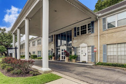Photo of 2600 Bellefontaine Street, Unit A-16, Houston, TX 77025 (MLS # 63650261)