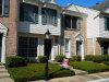 Photo of 2810 Grants Lake, Unit 1003, Sugar Land, TX 77479 (MLS # 64081884)