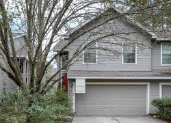 Photo of 35 Verbena Bend Place, The Woodlands, TX 77382 (MLS # 64137967)