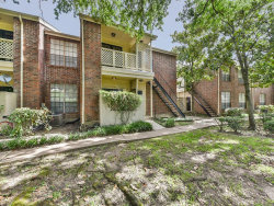 Photo of 2121 EL Paseo Street, Unit 1211, Houston, TX 77054 (MLS # 64142086)