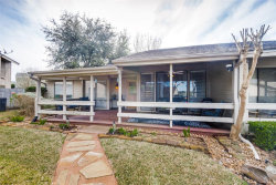Photo of 45 April Point Drive N, Conroe, TX 77356 (MLS # 6479841)