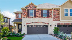 Photo of 27 Ancestry Stone Place, The Woodlands, TX 77354 (MLS # 66051001)