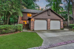 Photo of 20 W Willowwood Court, The Woodlands, TX 77381 (MLS # 67418911)
