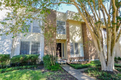 Photo of 5210 Woodlawn Place, Bellaire, TX 77401 (MLS # 70355256)