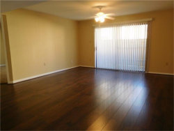 Photo of 8517 Hearth Drive, Unit 1, Houston, TX 77054 (MLS # 71653342)