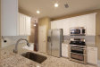 Photo of 22 Alderon Woods Place, The Woodlands, TX 77382 (MLS # 74944685)