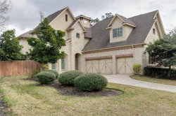 Photo of 87 S Knights Crossing Drive, The Woodlands, TX 77382 (MLS # 75208436)