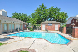 Photo of 1103 Dulles Avenue, Unit 401, Stafford, TX 77477 (MLS # 75256549)