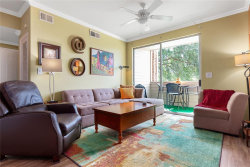 Photo of 2111 Welch Street, Unit A118, Houston, TX 77019 (MLS # 75569999)