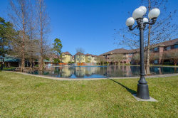 Photo of 2815 Kings Crossing Drive, Unit 117, Kingwood, TX 77345 (MLS # 769337)