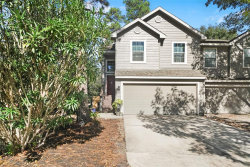 Photo of 46 Verbena Bend Place, The Woodlands, TX 77382 (MLS # 78086341)