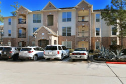 Photo of 6607 Lake Woodlands Drive, Unit 422, The Woodlands, TX 77382 (MLS # 78889546)