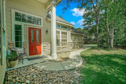 Photo of 114 Wintergreen Trail, The Woodlands, TX 77382 (MLS # 79743315)