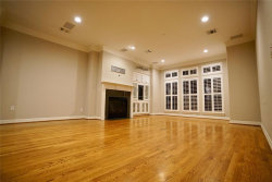 Photo of 2154 Bancroft, Houston, TX 77027 (MLS # 81474674)