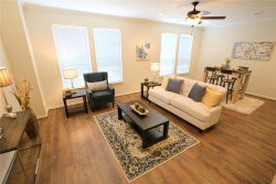 Photo of 3001 Murworth Drive, Unit 405, Houston, TX 77025 (MLS # 8158210)