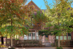 Photo of 54 Riva Row, The Woodlands, TX 77380 (MLS # 8222609)