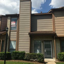 Photo of 12500 Brookglade Circle, Unit 157, Houston, TX 77099 (MLS # 83732118)