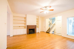 Photo of 720 Country Place Drive, Unit B, Houston, TX 77079 (MLS # 85145879)